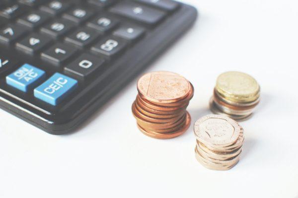 Czy pożyczka pod zastaw może być skutecznym rozwiązaniem problemów finansowych?
