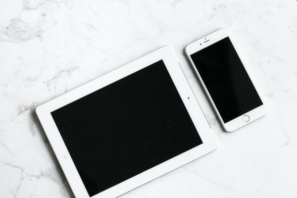 Skup tabletów i iPadów. Sprawdź, ile możesz zarobić!