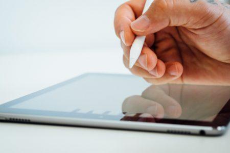 Mooney.pl - tutaj odkupimy od Ciebie tablet lub laptop
