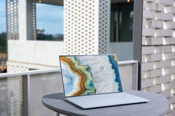 Zamiana starego laptopa na nowy pomoże Ci w home office i nauce zdalnej